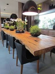 Interior Exterior Design 40 Best Rugs Images On Pinterest Living Spaces Home And Living