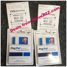 cvs store hours thanksgiving day free 100 at cvs this morning you can get it too isavea2z com