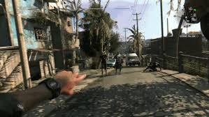 dying light ps4 game this is why you should buy dying light gif create discover and
