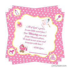baby announcement cards new baby announcement cards paso evolist co