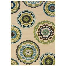 Lime Green Outdoor Rug 62 Best Indoor Outdoor Rugs Images On Pinterest Indoor Outdoor