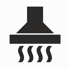 kitchen icon convection cook kitchen icon icon search engine