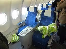 Economy Comfort Class Finnair Reviews Fleet Aircraft Seats U0026 Cabin Comfort
