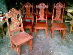 Used Dining Room Sets For Sale Table Leg Furniture Accessories U0026 Replacement Parts Furniture