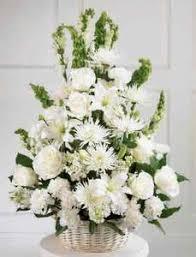 flower delivery utah eternal light flower patch utah florist flower delivery