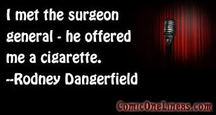 60 best rodney dangerfield quotes and jokes you need to know