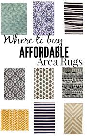 Where To Find Cheap Area Rugs Cheap Area Rugs Thedailygraff