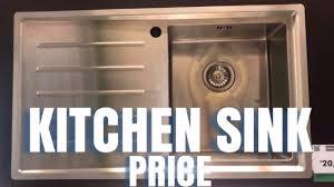kitchen cabinets home depot philippines kitchen sink wilcon depot