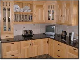 210 best kitchen ideas images on pinterest kitchen ideas