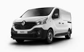 renault kangoo 2016 renault trafic reviews productreview com au