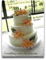 tropical wedding cake tropical celebration pinterest wedding