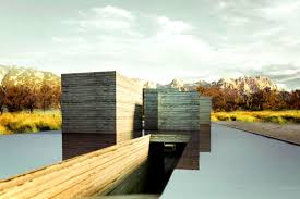 self sustaining homes self sustaining hous e is a rammed earth home of the future in