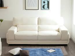 canapé avec gros coussins articles with canape tissu avec gros coussins tag canape avec