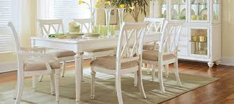 simple dining room ideas simple home dining rooms gen4congress com