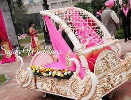 wedding planner course 12 best wedding planners in delhi gurgaon noida faridabad