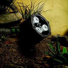 images led outdoor landscape lighting 5 amusing outdoor led