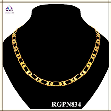 new necklace chain images China popular new design gold long chain rope jewelry necklace jpg