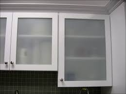 Custom Cabinet Doors Home Depot - kitchen home depot kitchen cabinets in stock diy kitchen