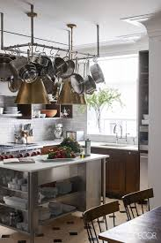Grey Kitchens Ideas Best Grey Kitchen Ideas Gray Kitchens