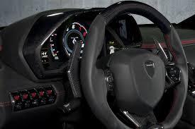 lamborghini aventador interior lamborghini aventador lp700 4 aventador lp700 4