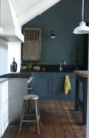 cuisine ancienne repeinte vieille cuisine repeinte apras 2 cuisine ancienne repeinte en gris