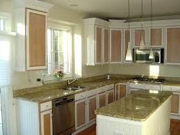 how much to install kitchen cabinets how much does it cost to replace kitchen cabinets bloomingcactusme