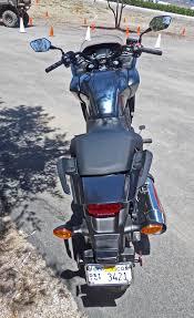 2014 15 honda ctx 700 dct abs test ride u2013 our auto expert
