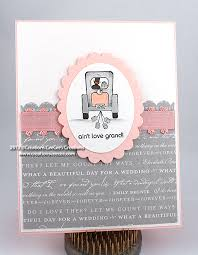 stin up ideas wedding invitations wedding invitation ideas