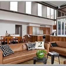 Bernhardt Sofa Reviews by Best Sectional Sofa Reviews Sofa Best Home Improvement Ideas