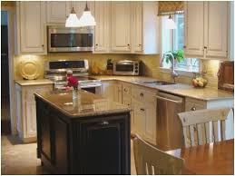 space for kitchen island small space kitchen island ideas luxury small kitchen islands