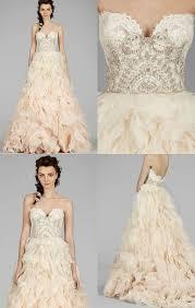 lazaro dresses lazaro wedding dresses 2014 fall collection 2183333 weddbook