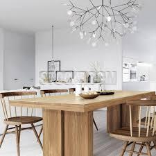 oak wood dining table noah solid oak wood dining table stockroom hong kong contemporary