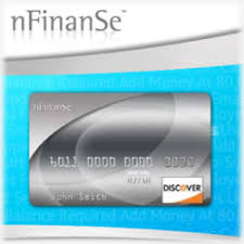 pre paid cards the nfinanse discover network prepaid card creditcardslab
