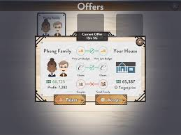 Home Design Simulation Games by Chip U0026 Joanna Gaines Have Their Own House Flipping Game But