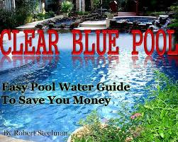 swimming pool questions and answers pool help forum for above