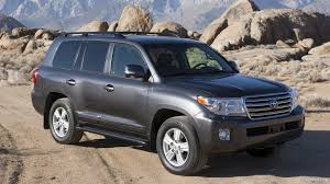 land cruiser toyota 2013 toyota land cruiser front hd wallpaper 10