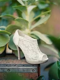 wedding shoes davids bridal 62 best fantastic wedding shoes images on shoes