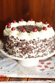 263 best kolaci images on pinterest cakes serbian food and cake