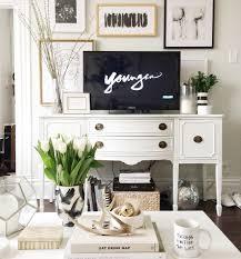 my living room from move in to today u2014 alaina kaczmarski