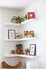 Kitchen Corner Shelf Ideas Corner Shelf Walmart Corner Corner Floating Shelf Ikea Corner