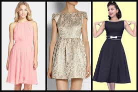 what to wear for a wedding 22 best bridesmaid dresses you can wear after a wedding dress to