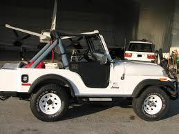 jeep 1980 cj5 for sale 1980 cj5 renegade jeep sowal forum