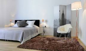 chambre belgique pas cher décoration chambre adulte moderne design 78 strasbourg