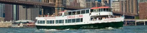 new york circle line harbor lights cruise circle line harbor lights cruise 2 hours