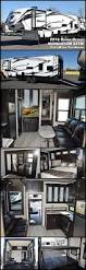Toterhome Floor Plans 185 Best Motorhome Images On Pinterest Bus Living Bus