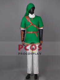 zelda halloween costumes popular link costume buy cheap link costume lots from