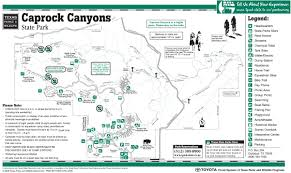 Big Bend National Park Map Location Review Colorado Bend State Park Kinetic Kennons Colorado