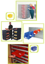 Office Storage Containers - office storage containers in wiltshire heathrow london u0026 berkshire