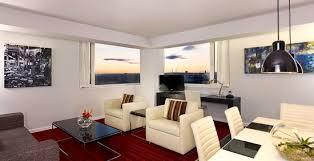 suite living room picture of park plaza leeds leeds tripadvisor