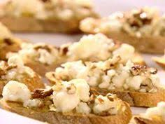 grilled chicken food network appetizers and snacks